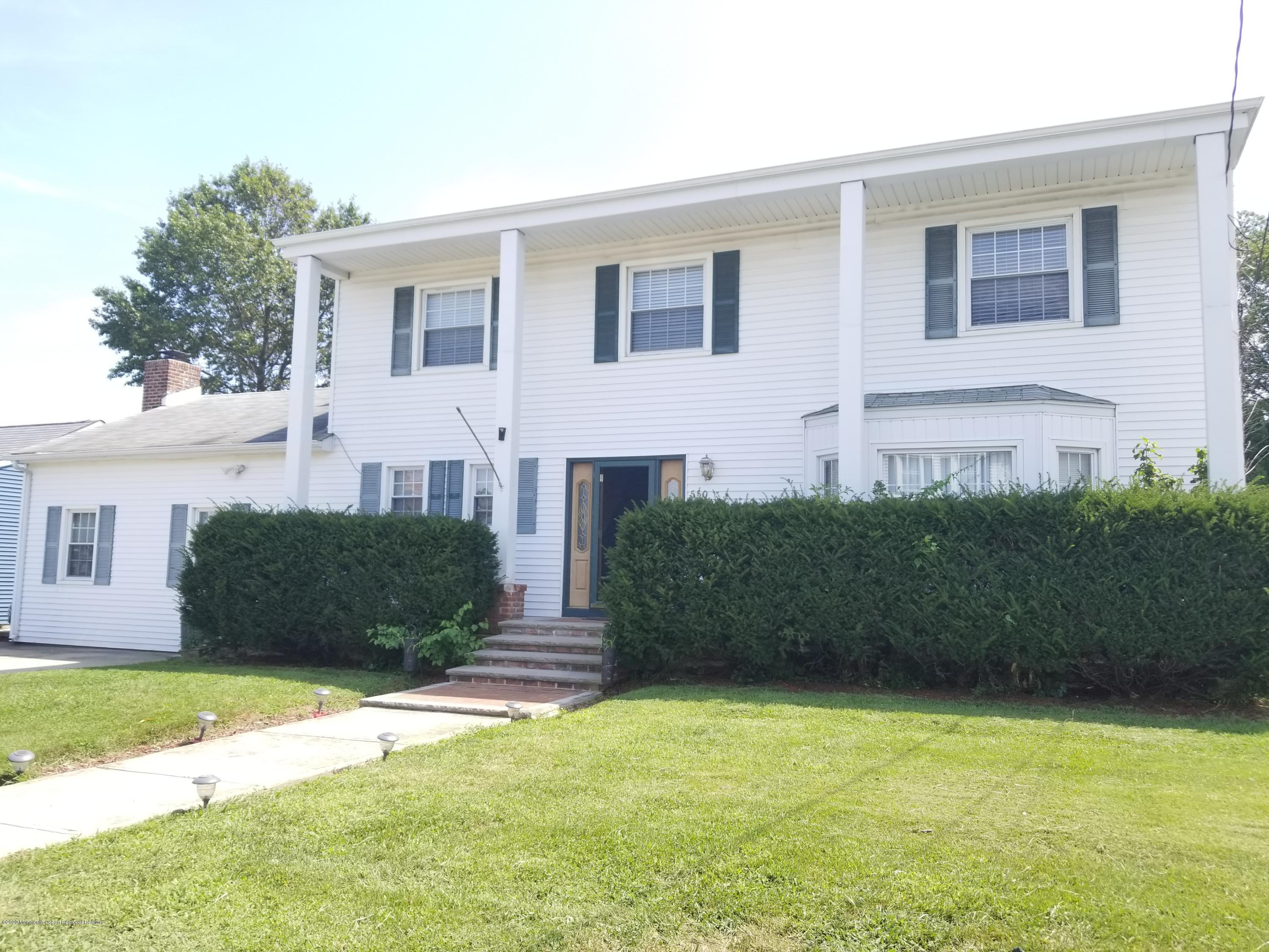 Download Mother Daughter Homes For Sale In Nj  Pics