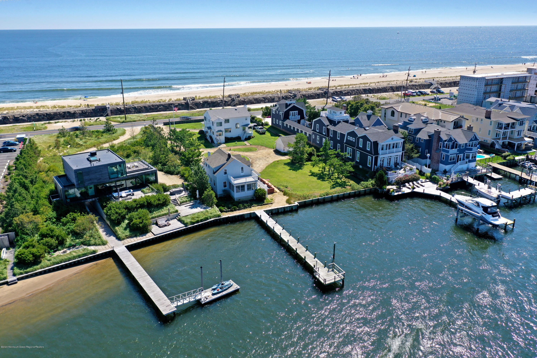 Photo of 295 Ocean Avenue, Sea Bright, NJ 07760