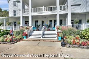 200 Monmouth Avenue, 9, Spring Lake, NJ 07762