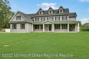 2532 River Road, Manasquan, NJ 08736