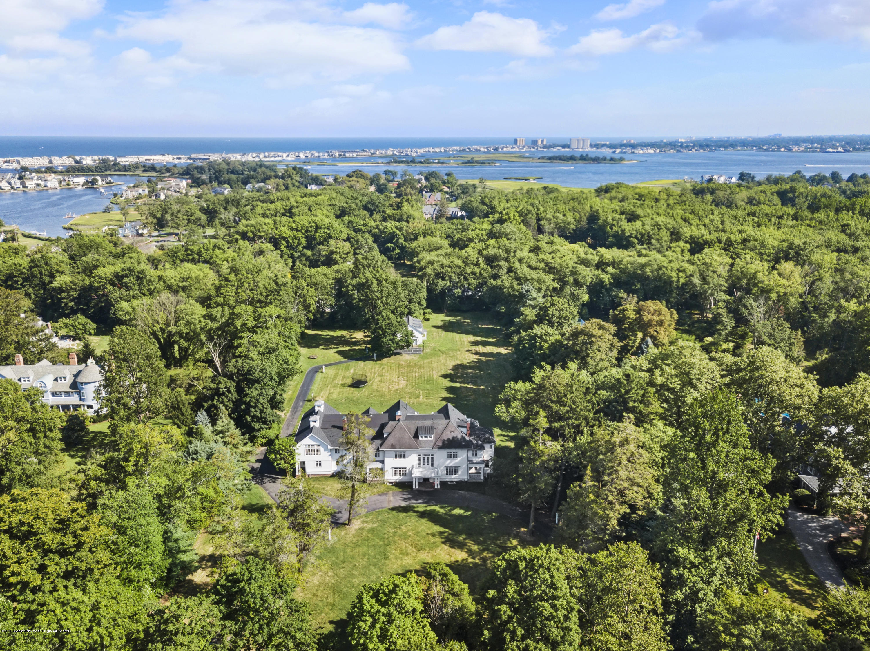 Photo of 83 Rumson Road, Rumson, NJ 07760