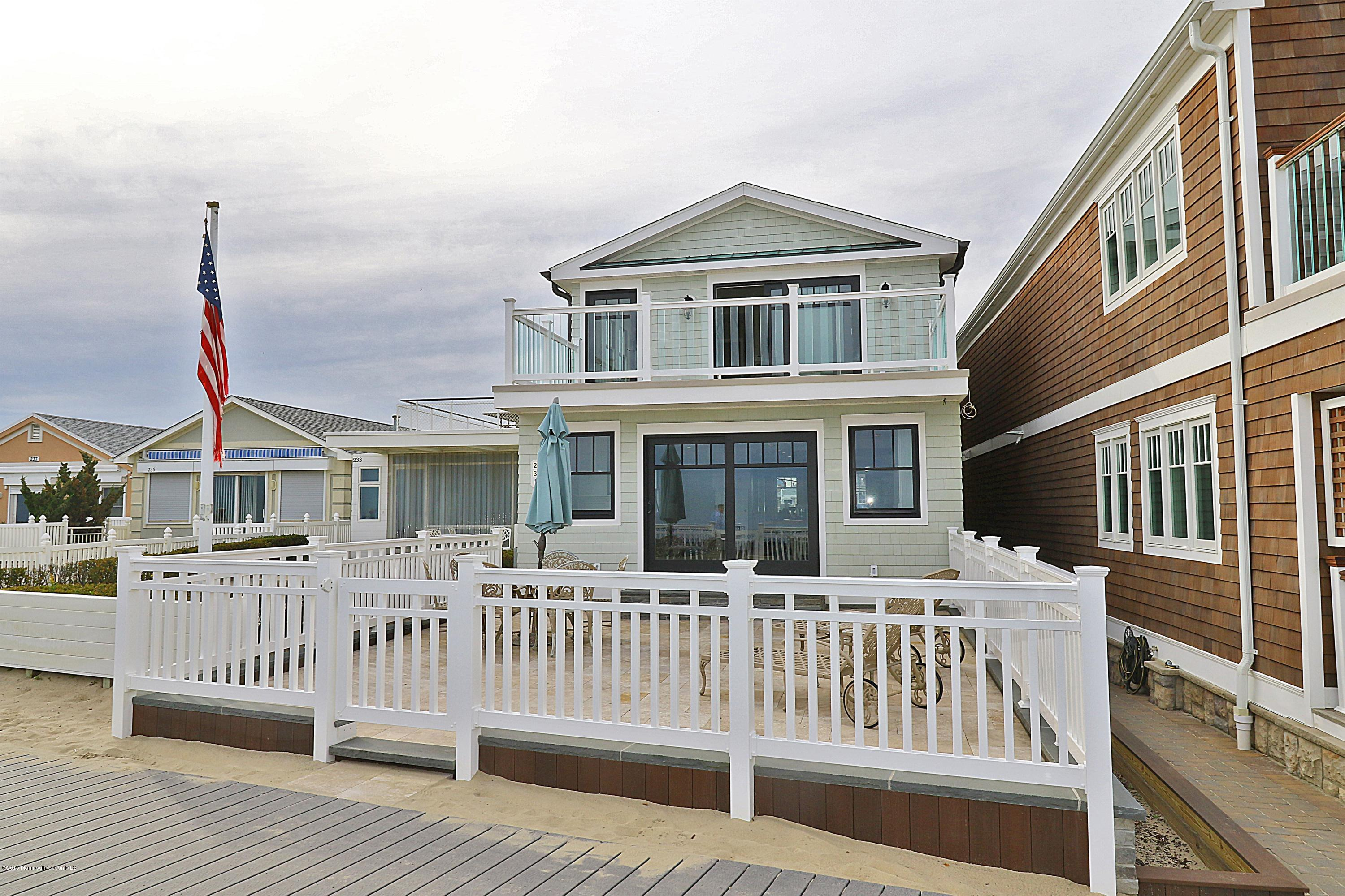 Photo of 231 Boardwalk, Point Pleasant Beach, NJ 08742