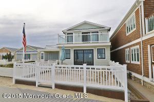 231 Boardwalk, Point Pleasant Beach, NJ 08742