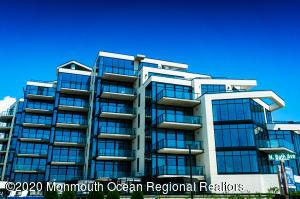 350 Ocean Avenue, 401, Long Branch, NJ 07740
