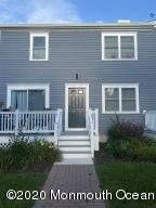 31 Cedar Avenue, 42, Long Branch, NJ 07740