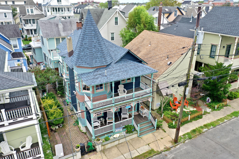 Photo of 26 Mcclintock Street, Ocean Grove, NJ 07756