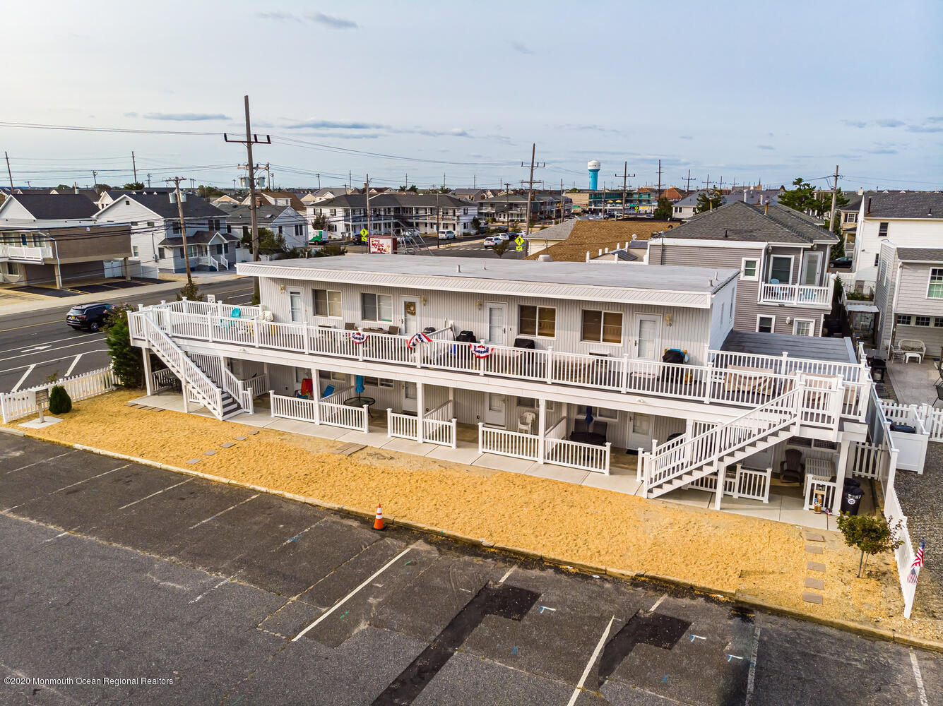 Photo of 2307 Grand Central Avenue #1, Lavallette, NJ 08735