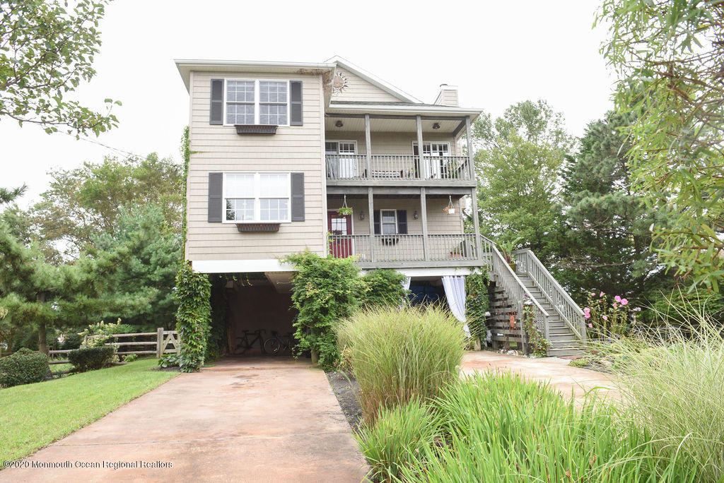 26+ Houses For Rent In Bayville Nj 08721 Background