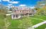2216 1st Avenue, Spring Lake, NJ 07762
