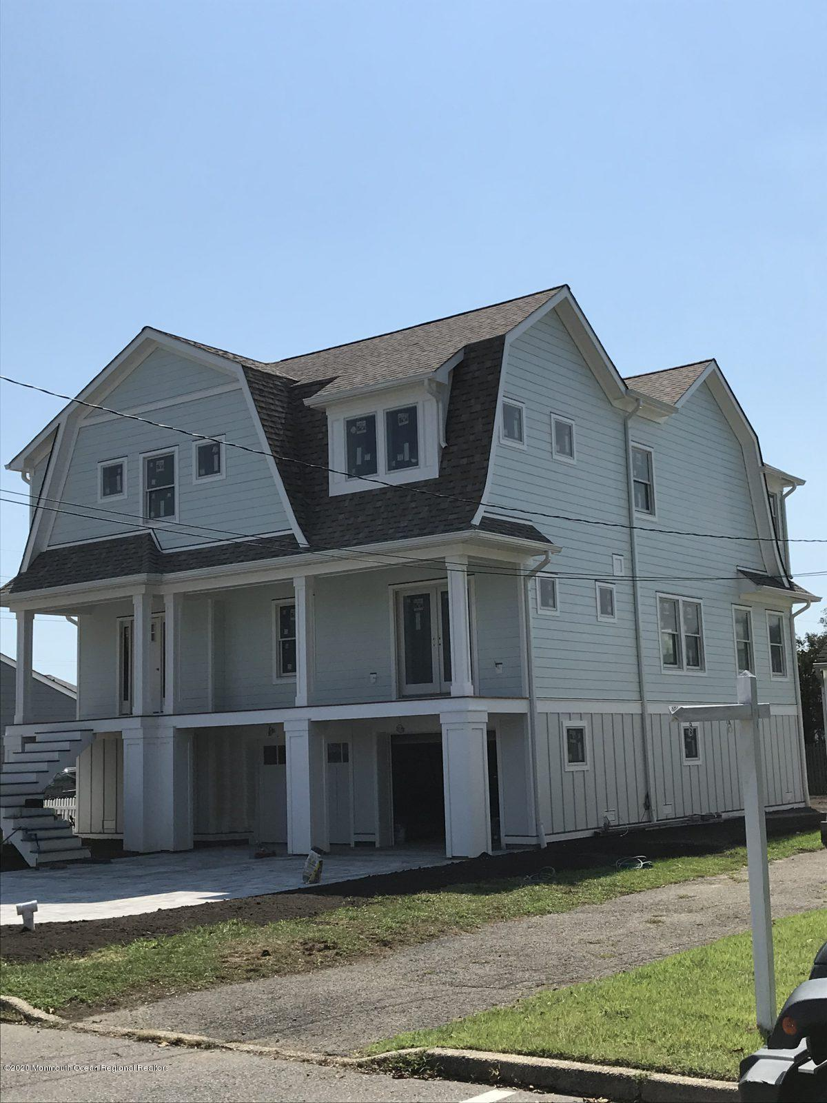 Photo of 406 Philadelphia Avenue, Point Pleasant Beach, NJ 08742