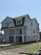 406 Philadelphia Avenue, Point Pleasant Beach, NJ 08742