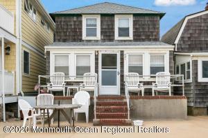 401 Beach Front, Manasquan, NJ 08736