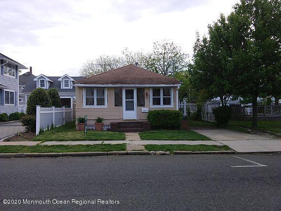 Photo of 1238 Briarwood Road, Belmar, NJ 07719