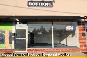 221 Atlantic City Boulevard, Beachwood, NJ 08722