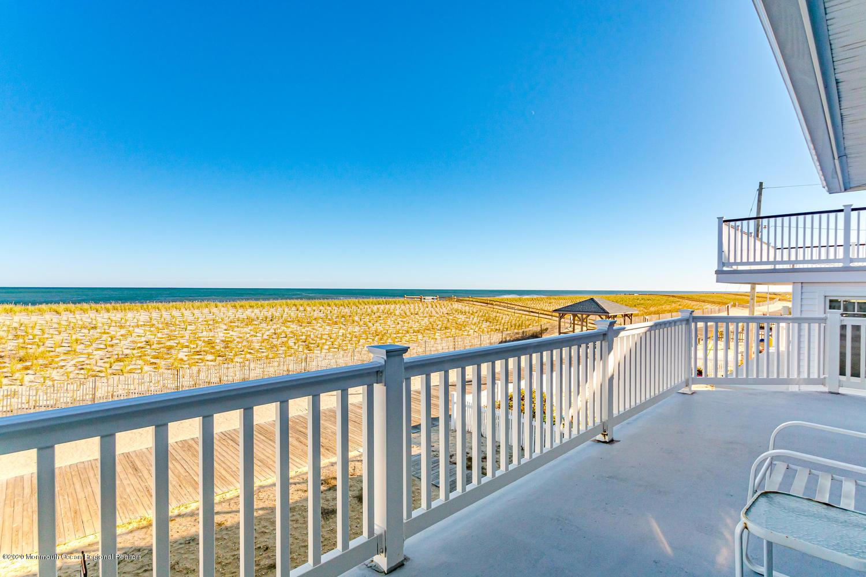 Photo of 1404 Oceanfront, Lavallette, NJ 08735