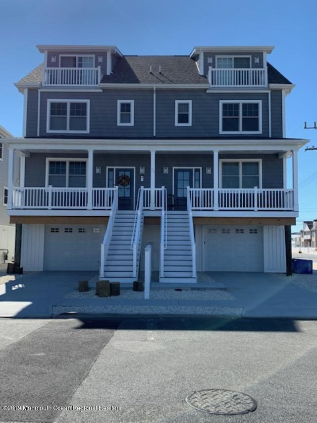 Property for sale at 29 7th Avenue # B, Ortley Beach,  New Jersey 08751