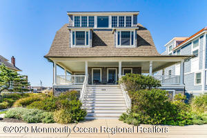 809 S Ocean Avenue, Seaside Park, NJ 08752