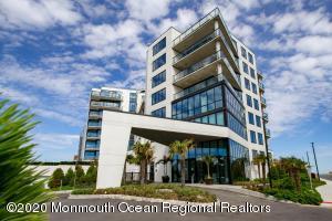 350 Ocean Avenue, 102/205, Long Branch, NJ 07740