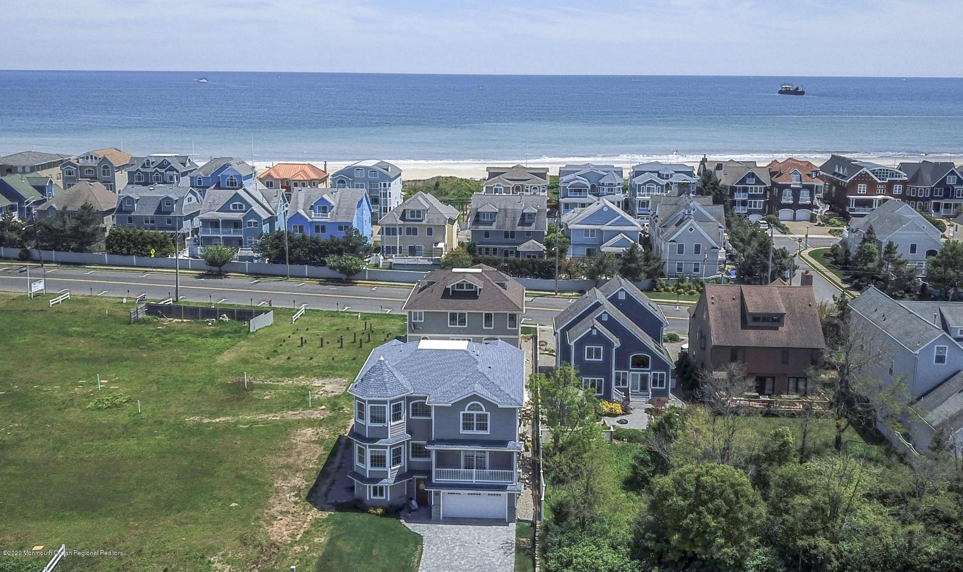 Photo of 1613 Ocean Avenue, Point Pleasant Beach, NJ 08742