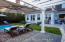 107 Pitney Avenue, Spring Lake, NJ 07762