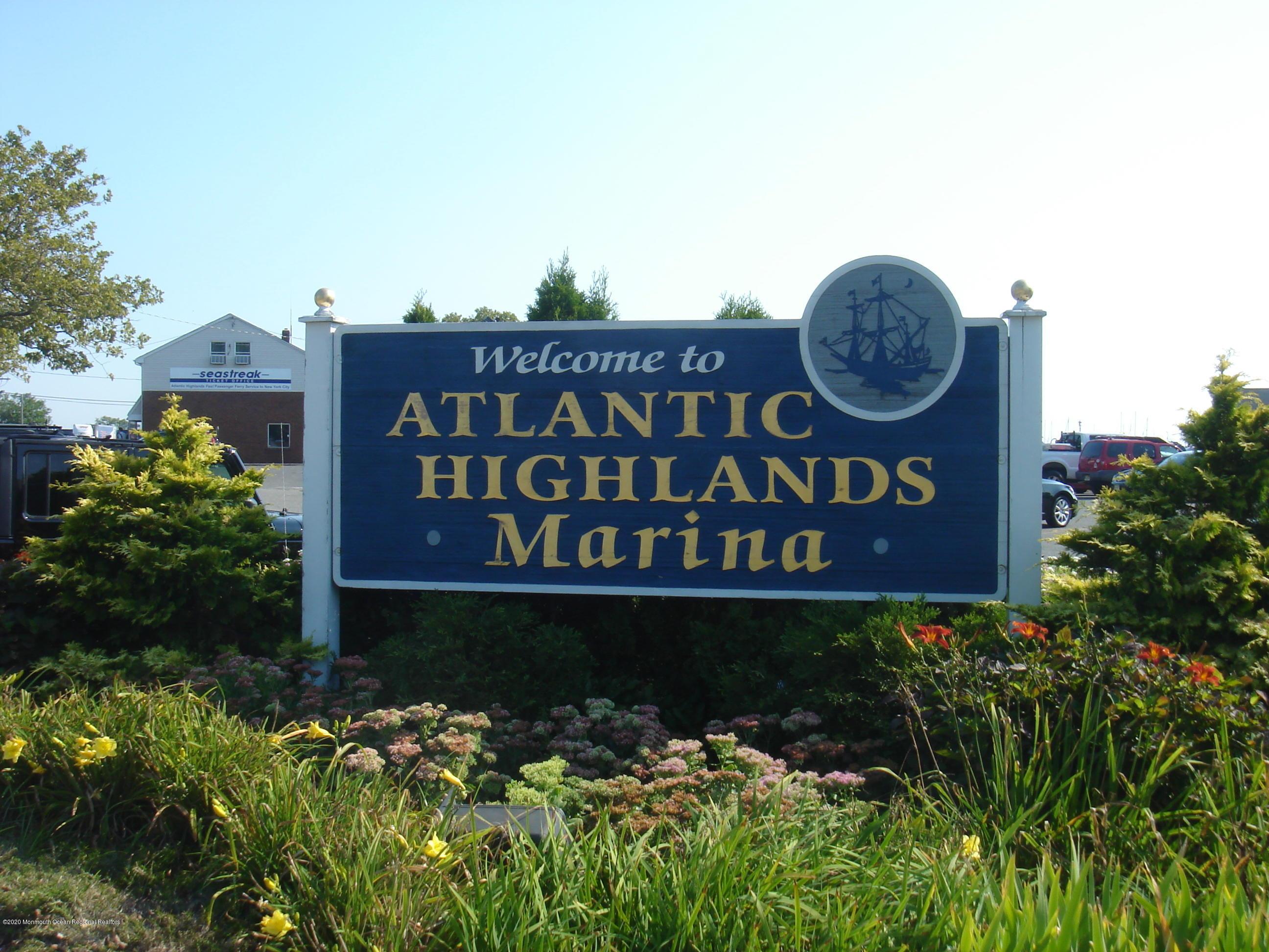 Photo of First Avenue #D, Atlantic Highlands, NJ 07716