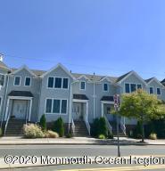 30 Main Street, C, Avon-by-the-sea, NJ 07717