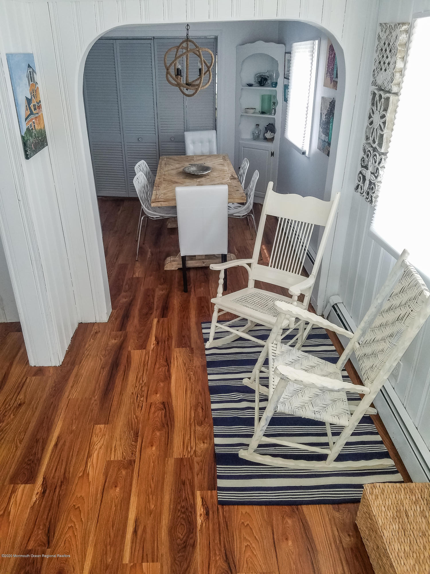 73  Beach Way - Picture 13