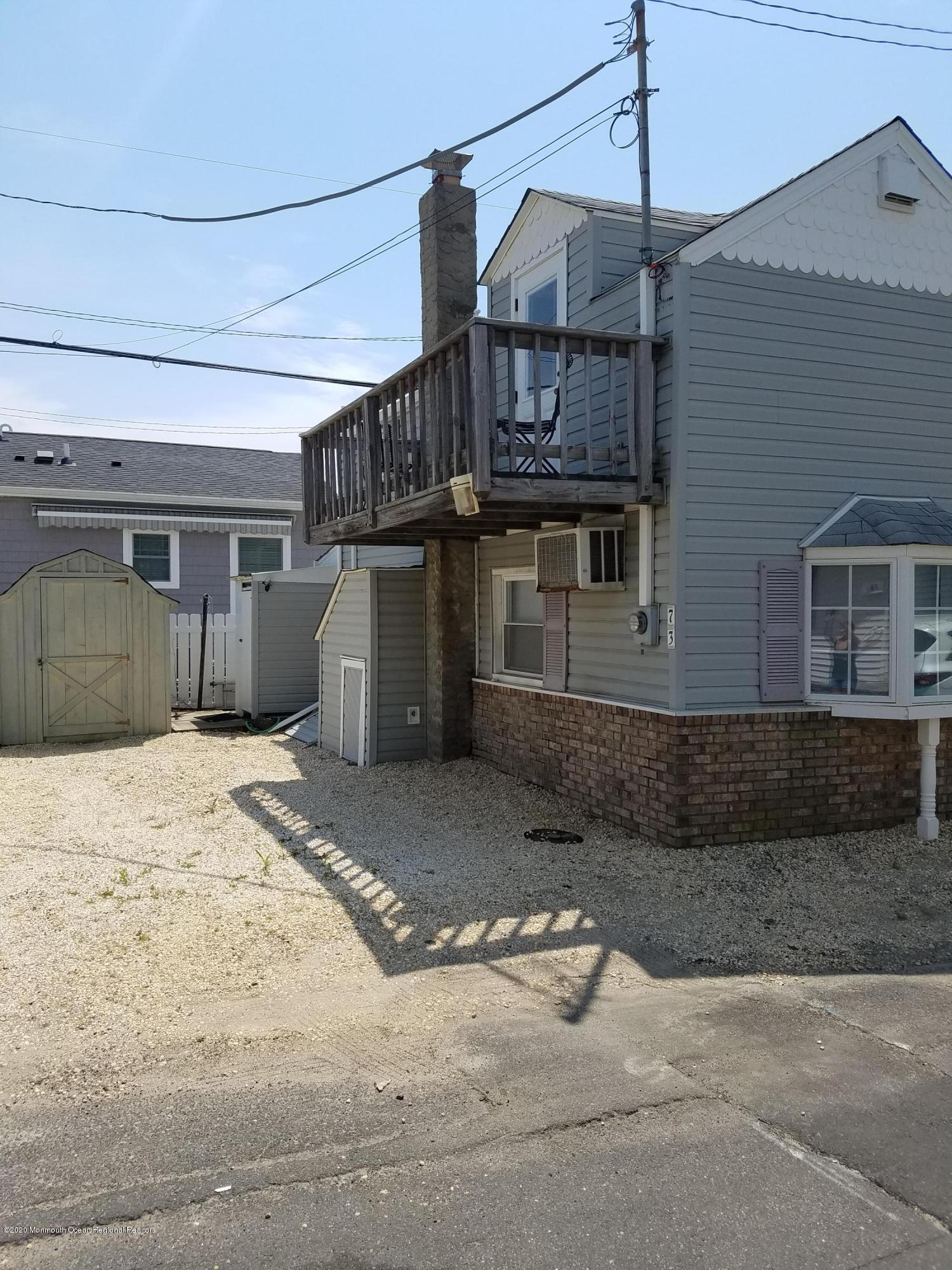 73  Beach Way - Picture 3