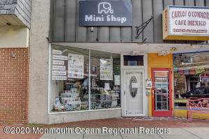 29 Monmouth Street, Red Bank, NJ 07701