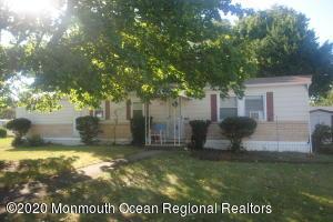 533 James Street, Freehold, NJ 07728
