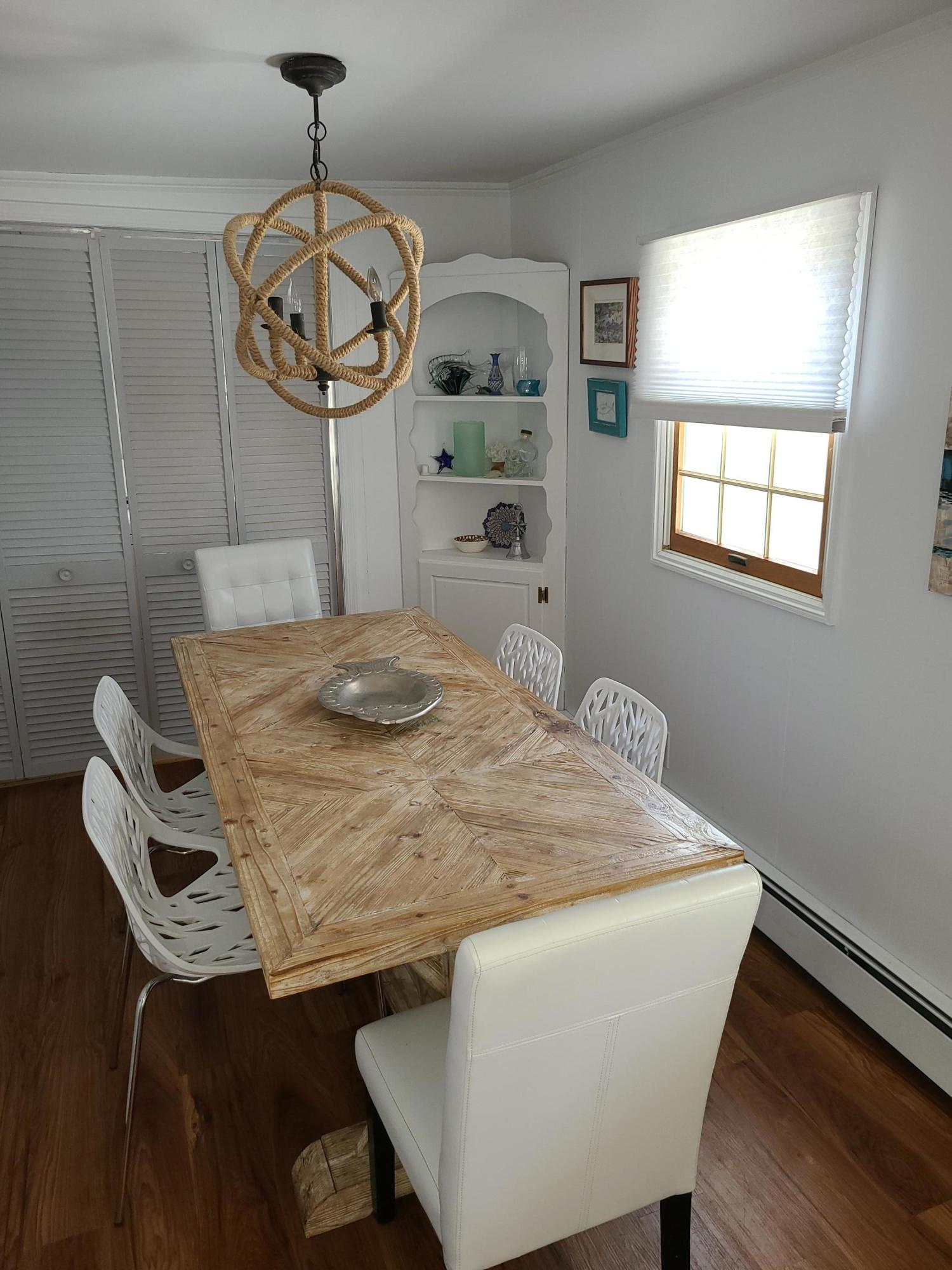 73  Beach Way - Picture 12
