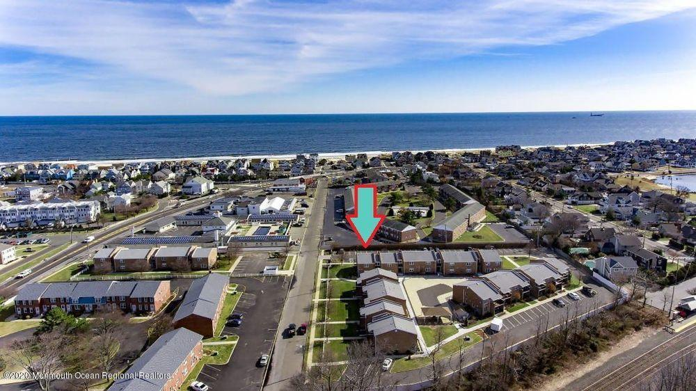 Photo of 320 Maryland Avenue #11B, Point Pleasant Beach, NJ 08742