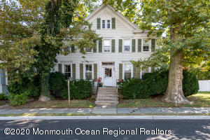 105 Main Street, Matawan, NJ 07747