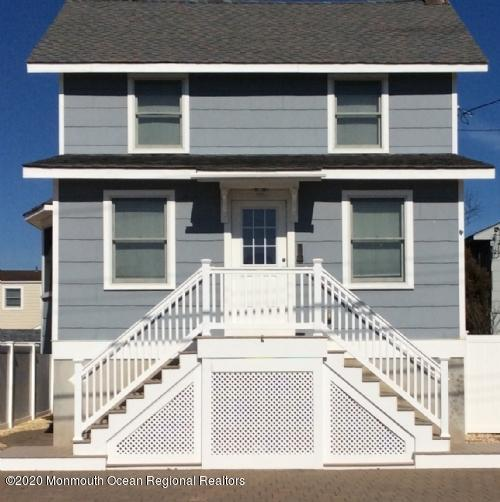 Photo of 101 Westmont Avenue, Lavallette, NJ 08735