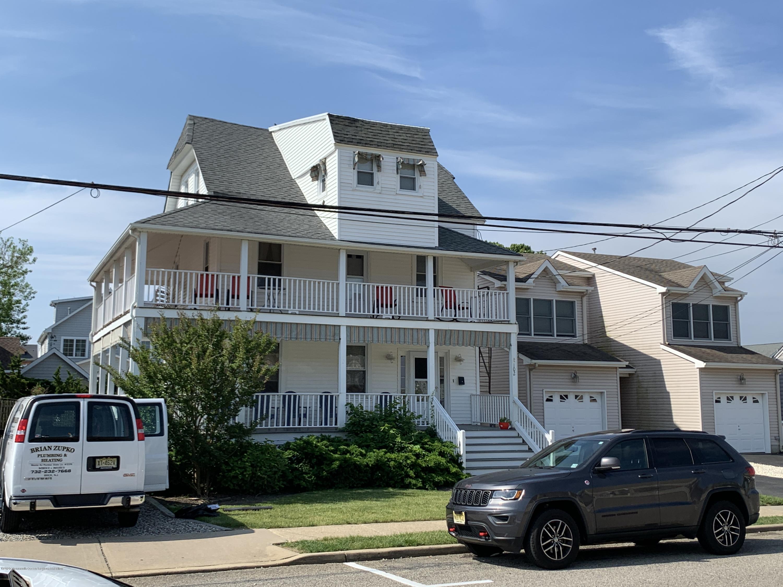 Photo of 102 New Jersey Avenue, Point Pleasant Beach, NJ 08742