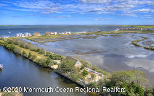 328 Bay Shore Drive, Barnegat, NJ 08005
