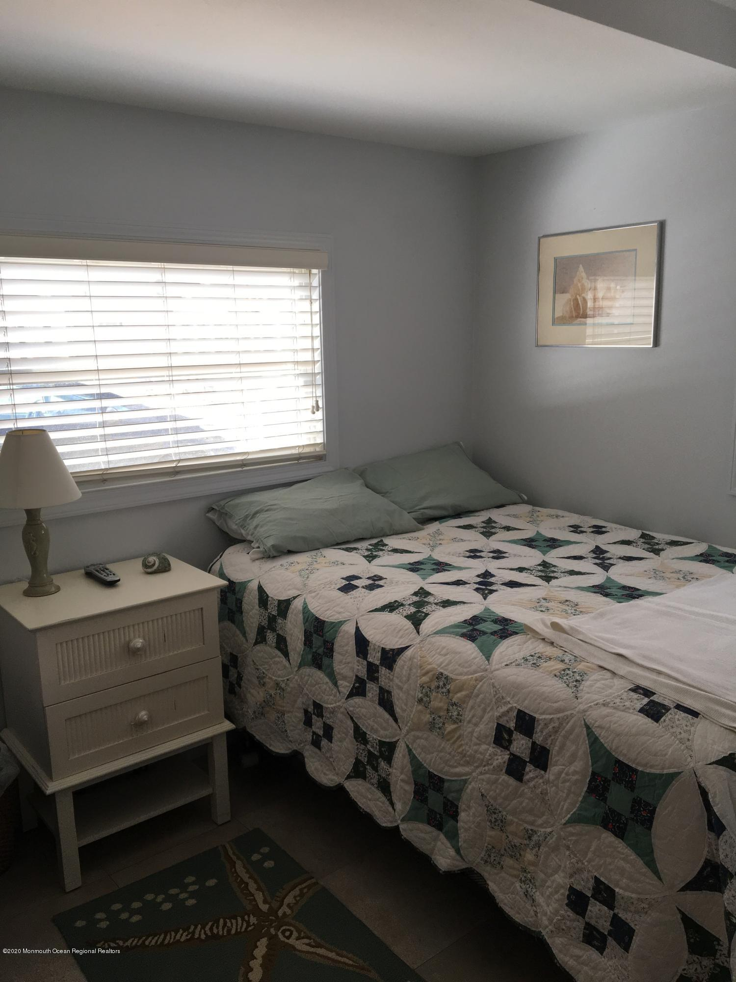 20 E Dolphin Way - Picture 6