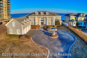 39 Ocean Avenue, Monmouth Beach, NJ 07750