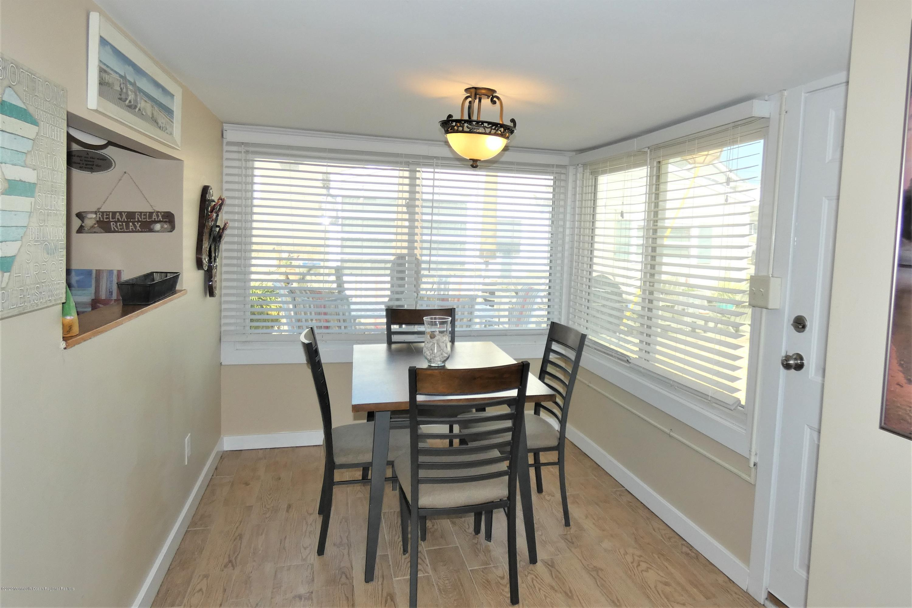 26 E Dolphin Way - Picture 8
