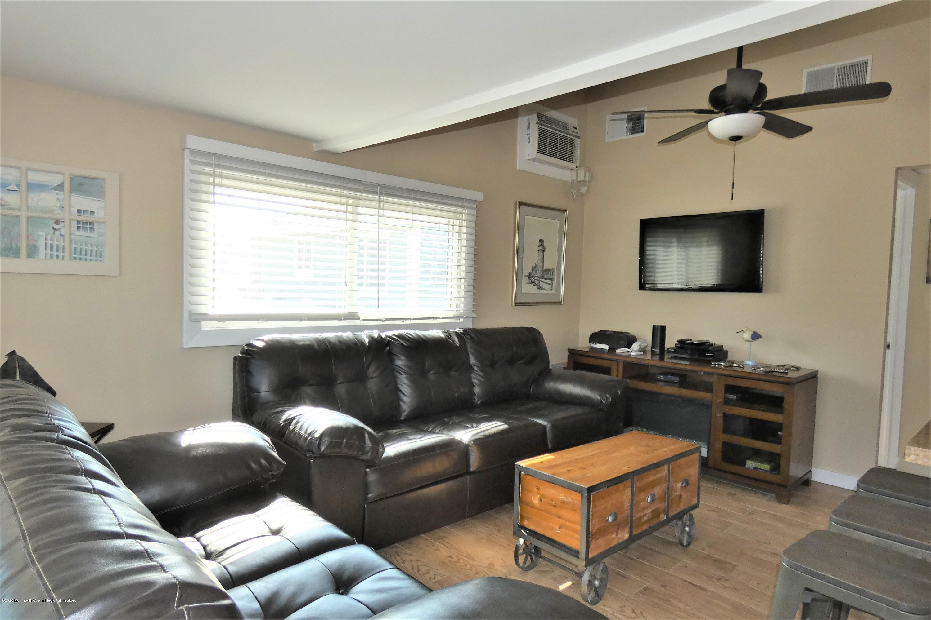 26 E Dolphin Way - Picture 10