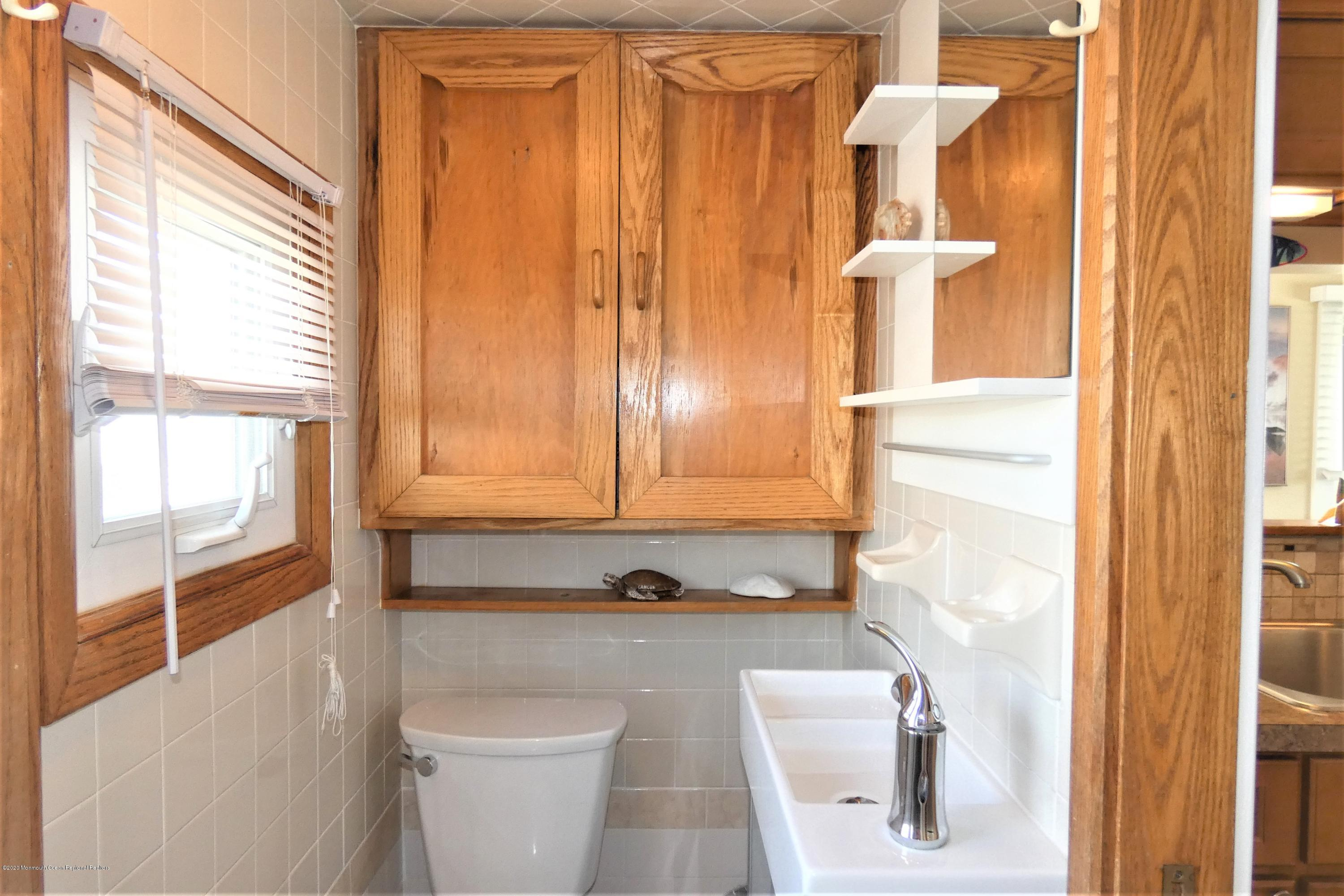 26 E Dolphin Way - Picture 14