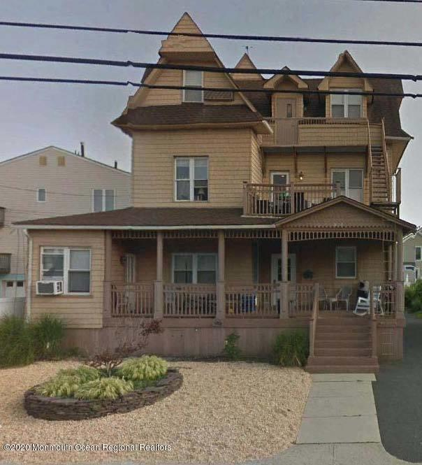 Photo of 18 Forman Avenue, Point Pleasant Beach, NJ 08742