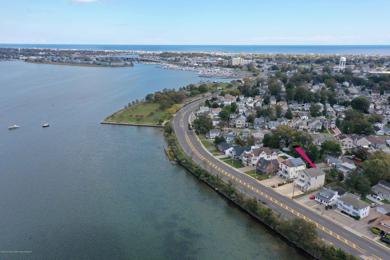 Photo of 1715 1/2 River Road, Belmar, NJ 07719