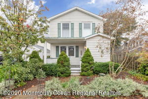 503 Norwood Avenue, Avon-by-the-sea, NJ 07717