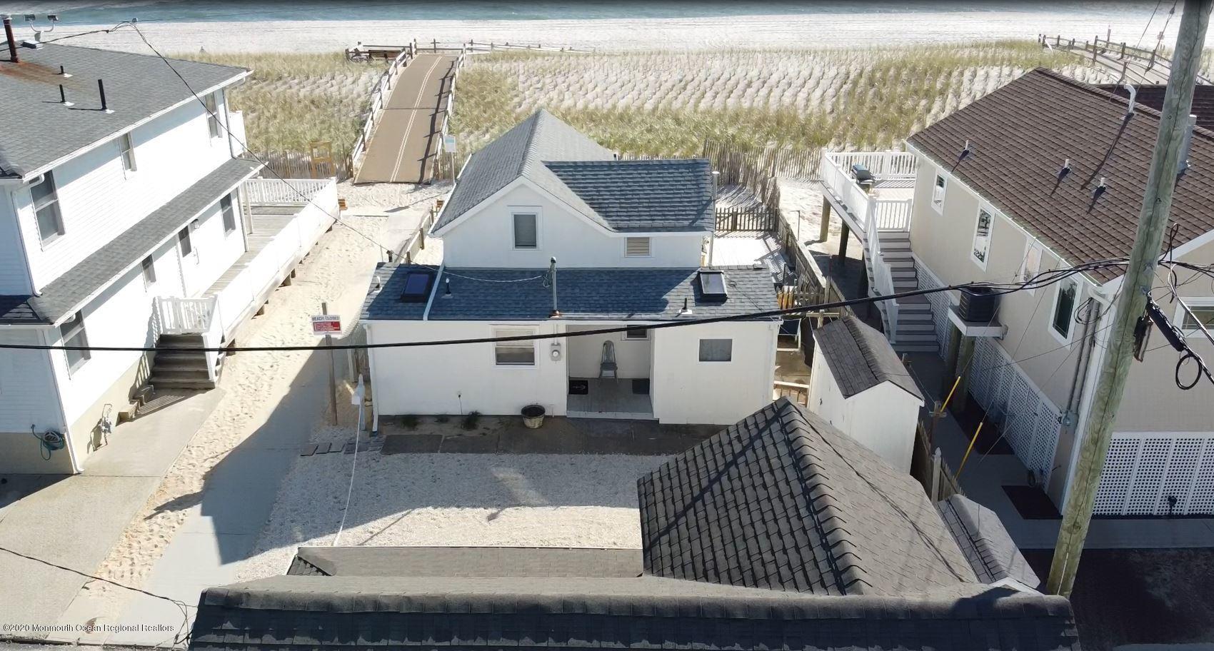 51 E Beach Way - Picture 20