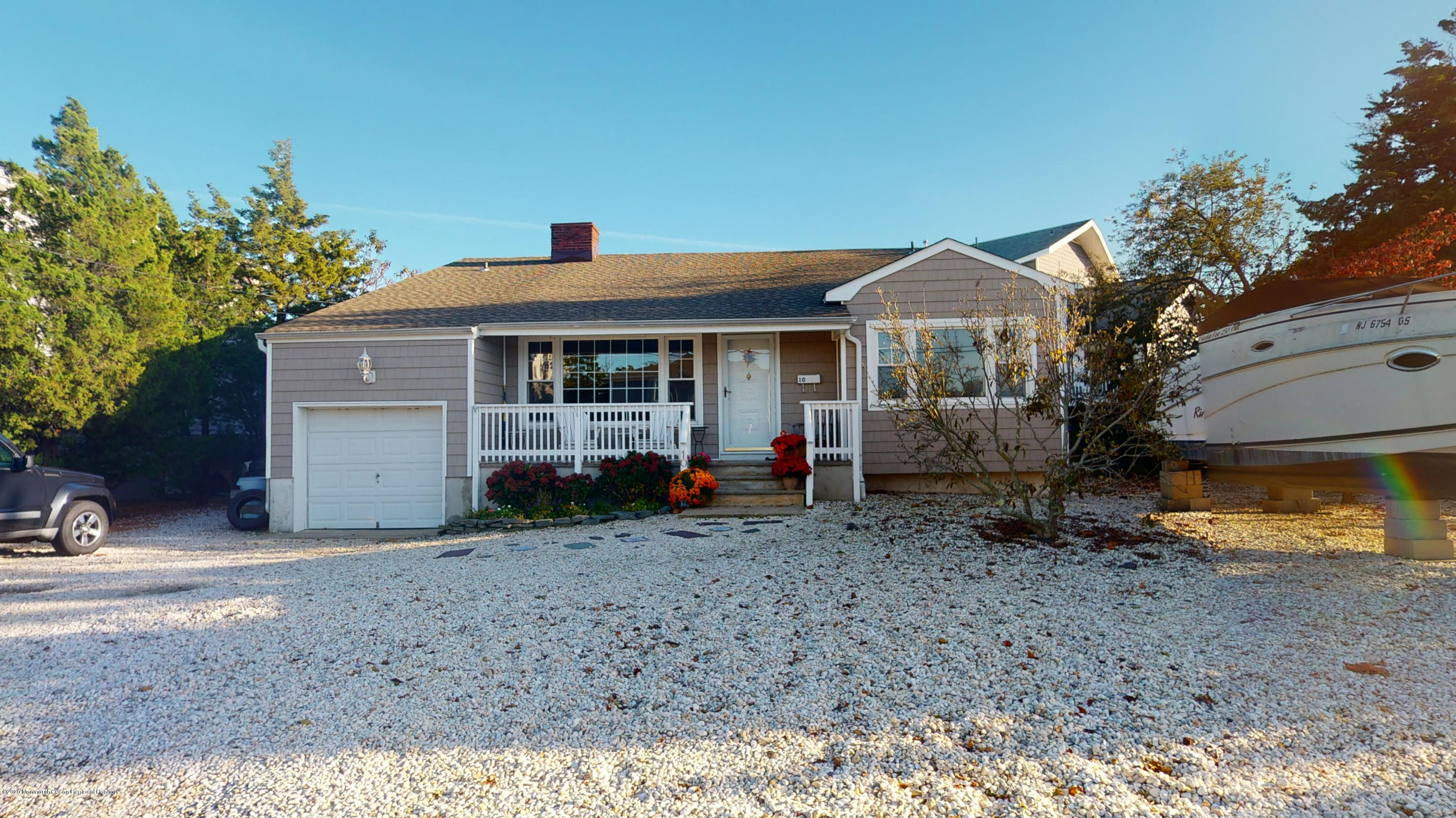 Photo of 10 Sturgis Road, Lavallette, NJ 08735