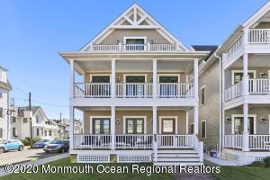 18 Surf Avenue, Ocean Grove, NJ 07756