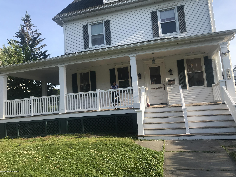 Photo of 224 Spier Avenue, Allenhurst, NJ 07711