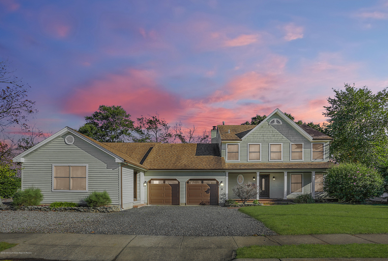Photo of 3 Wyndham Drive, Bay Head, NJ 08742