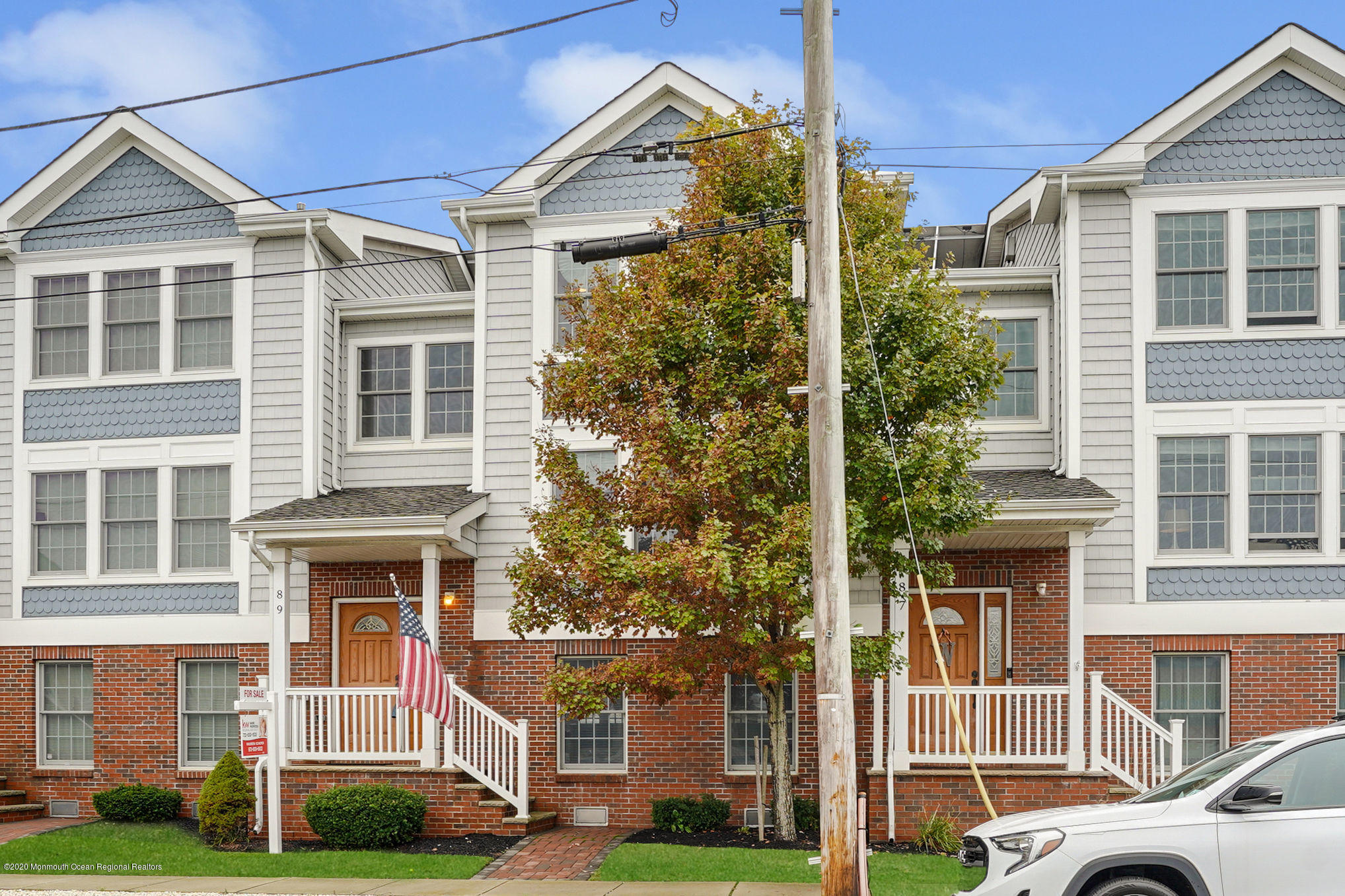 Photo of 89 Chicago Avenue, Point Pleasant Beach, NJ 08742
